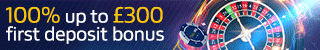 William Hill top banner